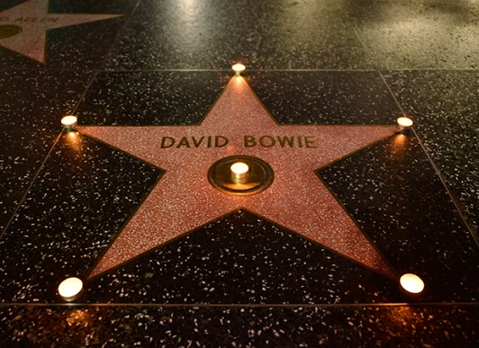 david-bowie-star (1)