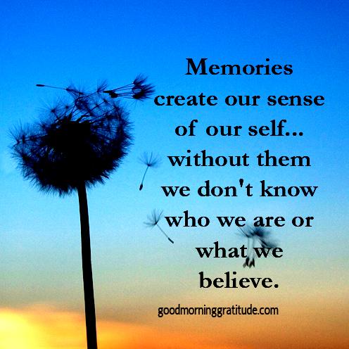 memories 2 copy